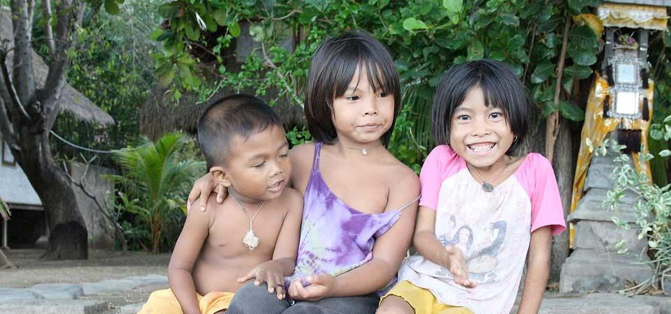 Manali, Philippines