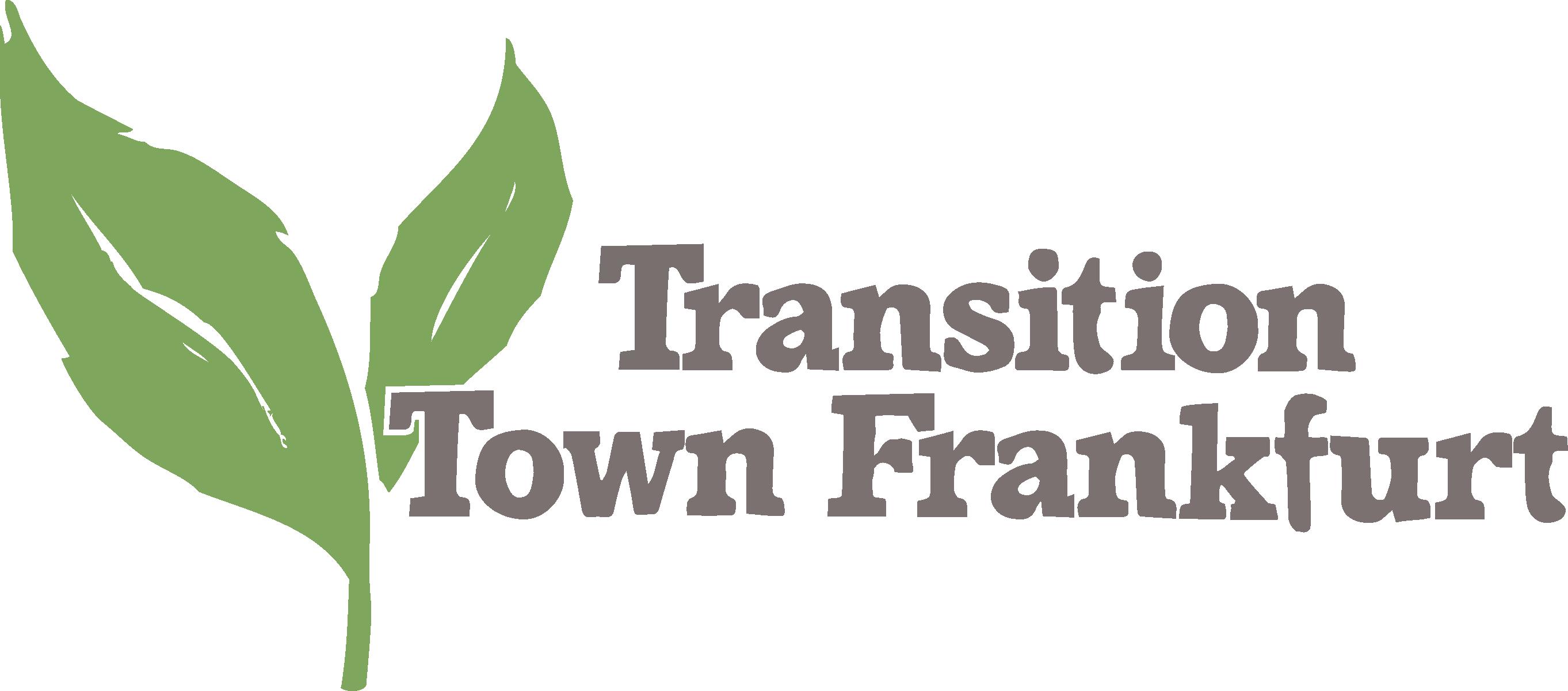 Logo_TTFfm grÅn