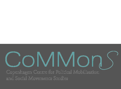 commons-black-logo_klein.jpg