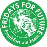 fff frankfurt klein