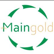 maingold2
