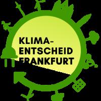 cropped-Klimaentscheid_FFM-big2x.png